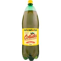Refrigerante Sabor Guaraná Cotuba 2L
