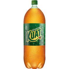 Refrigerante Guaraná Kuat 3L