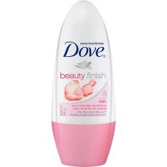 Desodorante Roll On Dove Beauty Finish 50ml