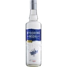 Vodka Wyborowa Wybo 750ml