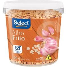 Alho Frito 90g