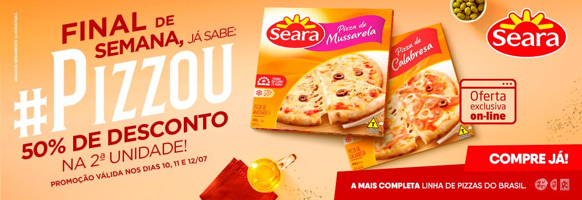Home - Seara 10 a 12-07