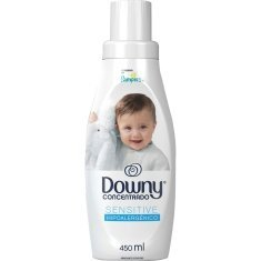 Amaciante Sensitive Downy 450ml