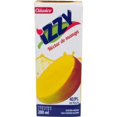 Néctar de Manga Izzy 200ml