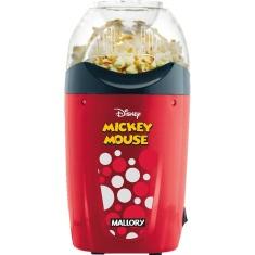 Pipoqueira Mickey Mouse Mallory 110V