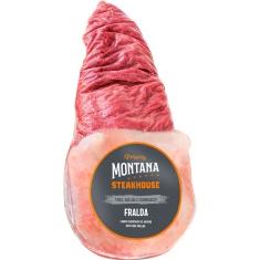 Fraldinha Montana Steakhouse 1,1Kg