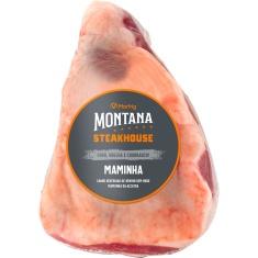 Maminha Montana Steakhouse 1,1kg