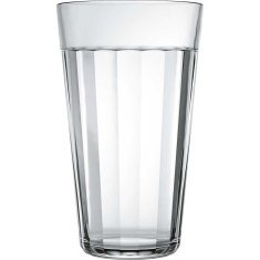 Copo Long Drink Americano Nadir 450ml